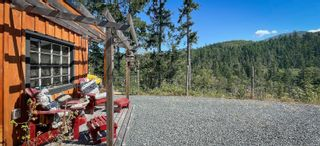 Photo 54: 1790 Canuck Cres in : PQ Little Qualicum River Village House for sale (Parksville/Qualicum)  : MLS®# 885216