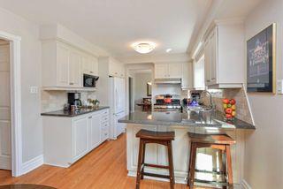 Photo 4: 25 Old Oak Lane in Mono: Rural Mono House (2-Storey) for sale : MLS®# X4399410