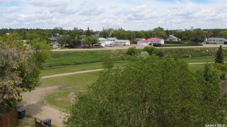 Photo 16: 19 11th Avenue Southeast in Swift Current: South East SC Residential for sale : MLS®# SK858866