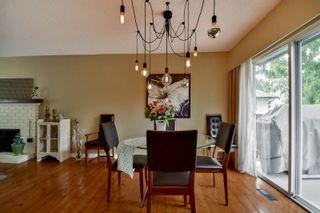 Photo 13: 20801 MCFARLANE Avenue in Maple Ridge: Southwest Maple Ridge House for sale : MLS®# R2065058