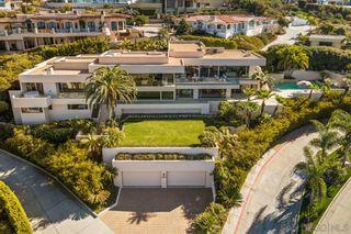 Photo 2: House for sale : 6 bedrooms : 2506 Ruette Nicole in La Jolla