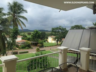 Photo 9: Panama City Condo on the Golf Course