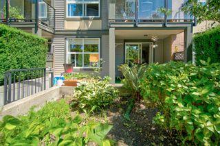 "Photo 24: 119 10707 139 Street in Surrey: Whalley Condo for sale in ""Aura II"" (North Surrey)  : MLS®# R2602215"