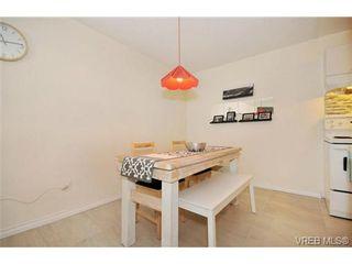 Photo 4: 205 3255 Glasgow Ave in VICTORIA: SE Quadra Condo for sale (Saanich East)  : MLS®# 672961