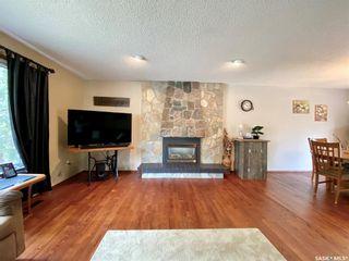 Photo 5: 114 2nd Street East in Milden: Residential for sale : MLS®# SK867528