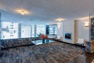 Photo 14: 1103 5765 Yonge Street in Toronto: Newtonbrook East Condo for sale (Toronto C14)  : MLS®# C4751180