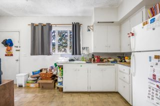 Photo 17: 6116 CHESTER Street in Vancouver: Fraser VE House for sale (Vancouver East)  : MLS®# R2615226