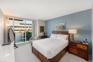 Photo 9: 408 707 Courtney St in : Vi Downtown Condo for sale (Victoria)  : MLS®# 885101