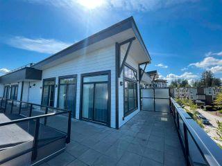 "Photo 16: 403 9983 E BARNSTON Drive in Surrey: Fraser Heights Condo for sale in ""COAST"" (North Surrey)  : MLS®# R2576511"