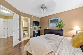"""Photo 25: 35 2450 LOBB Avenue in Port Coquitlam: Mary Hill Townhouse for sale in """"SOUTHSIDE ESTATES"""" : MLS®# R2625807"""