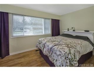 Photo 15: 3545 Cardiff Pl in VICTORIA: OB Henderson House for sale (Oak Bay)  : MLS®# 721666