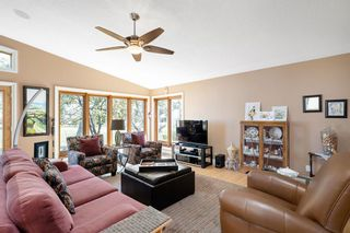 Photo 18: 164 Maple Court Crescent SE in Calgary: Maple Ridge Detached for sale : MLS®# A1144752