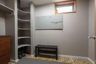 Photo 17: 40 Petriw Bay in Winnipeg: Meadows West Residential for sale (4L)  : MLS®# 202115706