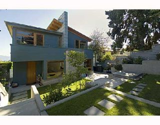 Photo 10: 2868 W KING EDWARD Avenue in Vancouver: Arbutus House for sale (Vancouver West)  : MLS®# V728976