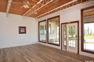 Photo 12: Aminur Rahman Nabila Hasan Acreage in Vanscoy: Residential for sale (Vanscoy Rm No. 345)  : MLS®# SK871737