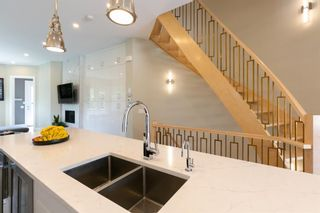 Photo 11: 1635 23 Avenue NW in Calgary: Capitol Hill Detached for sale : MLS®# A1117100