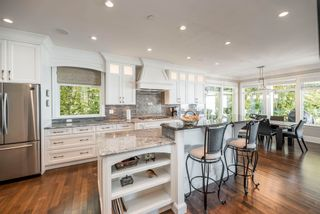 Photo 9: 1266 EVERALL Street: White Rock House for sale (South Surrey White Rock)  : MLS®# R2594040