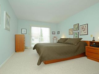 Photo 11: 794 Country Club Dr in COBBLE HILL: ML Cobble Hill House for sale (Malahat & Area)  : MLS®# 751968
