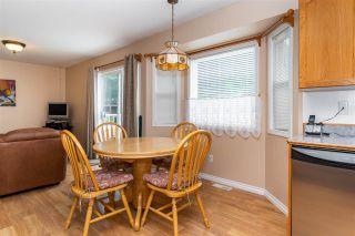 Photo 13: 20989 GREENWOOD Drive in Hope: Hope Kawkawa Lake House for sale : MLS®# R2574595