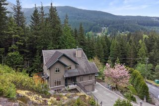 """Photo 35: 1065 UPLANDS Drive: Anmore House for sale in """"UPLANDS"""" (Port Moody)  : MLS®# R2617744"""