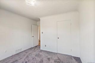 Photo 7: 2256-2258 Estevan Ave in Oak Bay: OB Henderson Full Duplex for sale : MLS®# 842582