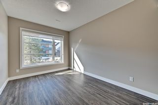 Photo 29: 59 103 Pohorecky Crescent in Saskatoon: Evergreen Residential for sale : MLS®# SK849154