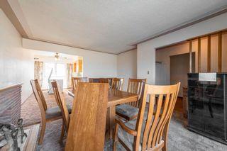 Photo 4: 14433 McQueen Road in Edmonton: Zone 21 House Half Duplex for sale : MLS®# E4257256