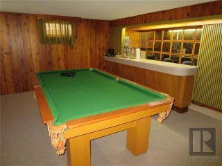 Photo 13: 638 Matheson Avenue in Winnipeg: West Kildonan Residential for sale (4D)  : MLS®# 1823462