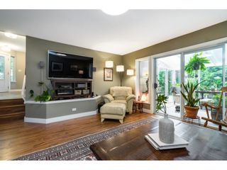 """Photo 13: 21387 87B Avenue in Langley: Walnut Grove House for sale in """"Forest Hills"""" : MLS®# R2585075"""