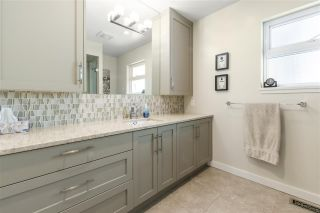 Photo 15: 1427 CAMBRIDGE Drive in Coquitlam: Central Coquitlam House for sale : MLS®# R2570191