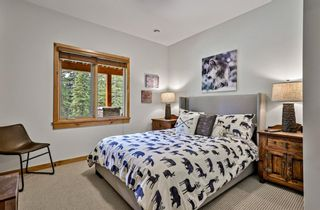 Photo 29: 39 Creekside Mews: Canmore Row/Townhouse for sale : MLS®# A1132779