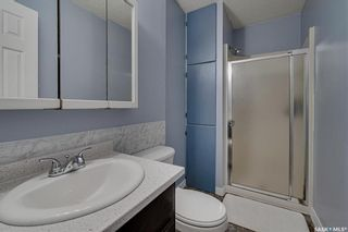 Photo 23: 427 Keeley Way in Saskatoon: Lakeview SA Residential for sale : MLS®# SK866875