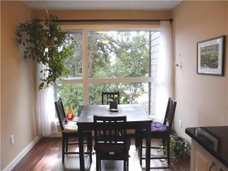 """Photo 5: 206 7055 WILMA Street in Burnaby: Highgate Condo for sale in """"THE BERESFORD"""" (Burnaby South)  : MLS®# V1109098"""
