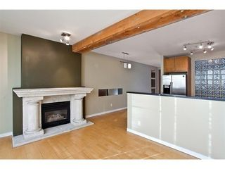 Photo 2: 401 1238 HOMER Street in Vancouver West: Yaletown Home for sale ()  : MLS®# V1054002