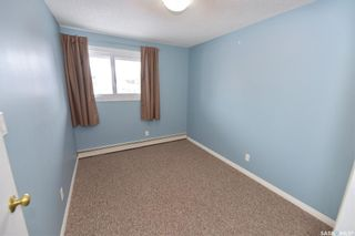 Photo 8: 1326 425 115th Street East in Saskatoon: Forest Grove Residential for sale : MLS®# SK841069