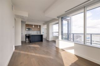 Photo 10: 4707 10310 102 Street in Edmonton: Zone 12 Condo for sale : MLS®# E4221008