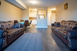 """Photo 21: 210 13780 76 Avenue in Surrey: East Newton Condo for sale in """"Earls Court"""" : MLS®# R2596740"""