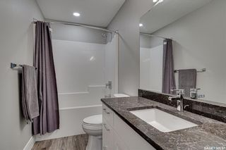 Photo 29: 511 Pichler Way in Saskatoon: Rosewood Residential for sale : MLS®# SK859396