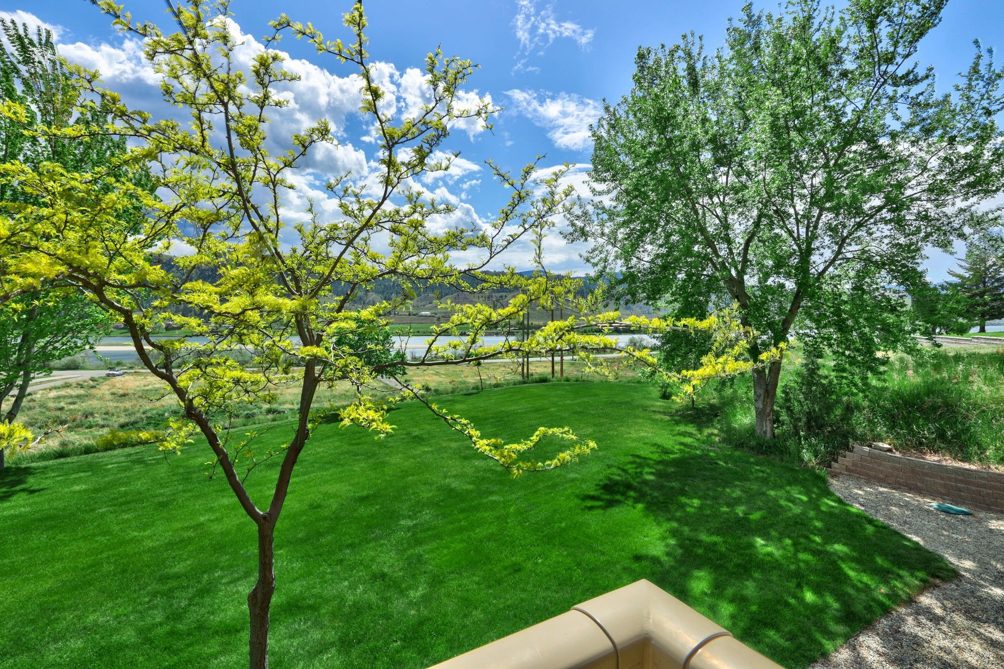 Photo 41: Photos: 3299 E Shuswap Road in Kamloops: South Thompson Valley House for sale : MLS®# 162162