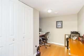 """Photo 17: 49 5999 ANDREWS Road in Richmond: Steveston South Townhouse for sale in """"RIVERWIND"""" : MLS®# R2369191"""