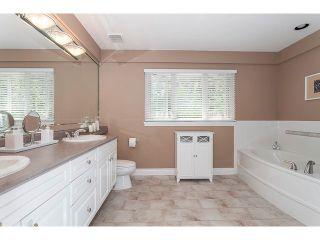 Photo 17: 61 3355 MORGAN CREEK Way in South Surrey White Rock: Morgan Creek Home for sale ()  : MLS®# F1447078