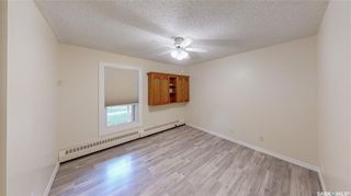Photo 24: 74A Nollet Avenue in Regina: Normanview West Residential for sale : MLS®# SK873719