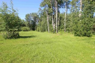 Photo 2: 568 Beach Road: Rural Wetaskiwin County Rural Land/Vacant Lot for sale : MLS®# E4251590