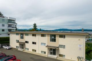 Main Photo: 490 9th Ave in : CR Campbell River Central Multi Family for sale (Campbell River)  : MLS®# 882399