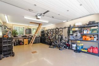 """Photo 35: 14439 32B Avenue in Surrey: Elgin Chantrell House for sale in """"Elgin"""" (South Surrey White Rock)  : MLS®# R2455698"""
