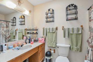 Photo 14: A 750 Park Pl in Courtenay: CV Courtenay City Half Duplex for sale (Comox Valley)  : MLS®# 887067