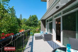 "Photo 14: 38 11461 236 Street in Maple Ridge: Cottonwood MR Townhouse for sale in ""TWO BIRDS"" : MLS®# R2480673"