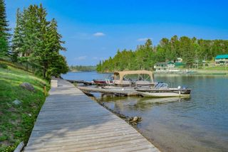 Photo 28: 16 Au Lac Retreats Crescent in Sioux Narrows: House for sale : MLS®# TB212424