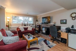Photo 23: 20510 48A Avenue in Langley: Langley City House for sale : MLS®# R2541259