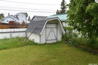Photo 15: 600 Maple Road West in Nipawin: Residential for sale : MLS®# SK846801